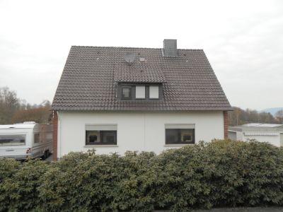 Möllenbeck