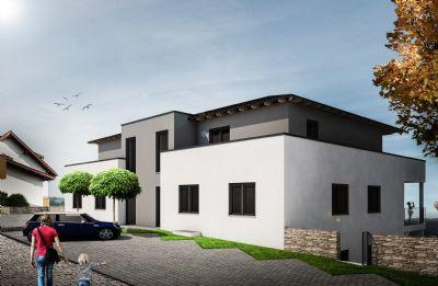 gehoben wohnen mit blick ber bad hersfeld nr 6 penthouse bad hersfeld 2lx5n4q. Black Bedroom Furniture Sets. Home Design Ideas