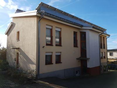 Toll Ausgestattetes Mehrfamilienhaus Mit Freiwerdender Wohnung Hofheim 2na4z