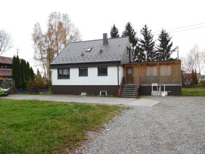 Haus Kaufen Baden Württemberg : immobilien kaufen in baden w rttemberg haus kaufen ~ Frokenaadalensverden.com Haus und Dekorationen