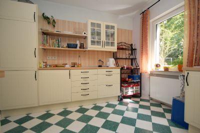3 ZKB Wohnung 1 OG_008