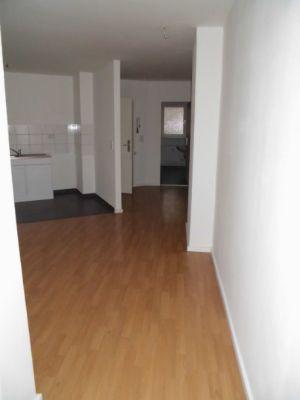 ruhige 3 zimmer wohnung im kiez von berlin kreuzberg am g rlitzer bahnhof auch wg geeignet. Black Bedroom Furniture Sets. Home Design Ideas