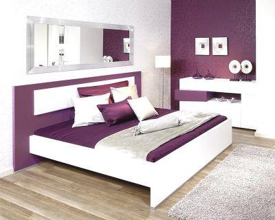 schlafzimmer-823