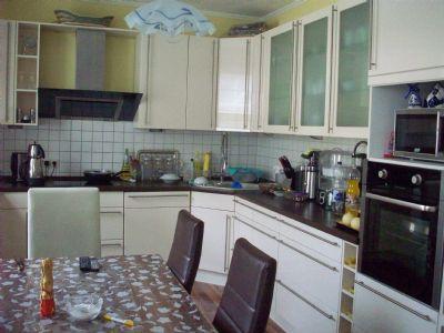 Bild 11: Küche