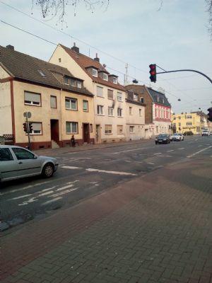 Hamm Daberg - sehen - mieten - einziehen!