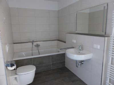 w rzburg rottenbauer 3 zimmer luxus wohnung terrassenwohnung w rzburg 2b98b4t. Black Bedroom Furniture Sets. Home Design Ideas
