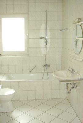 2-ZW - Badezimmer