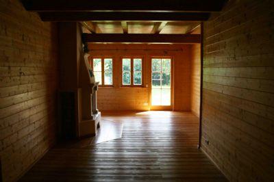 RH-Essplatz-Wohnzimmer