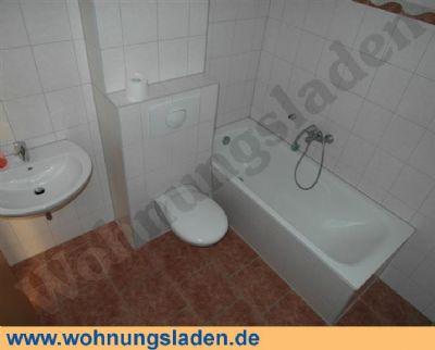 niedliche singlewohnung mit offener k che fu bodenheizung und balkon wohnung chemnitz 2geu34e. Black Bedroom Furniture Sets. Home Design Ideas