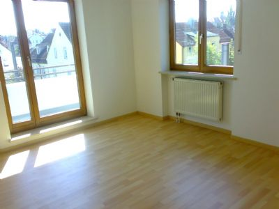 penthouse wohnung in augsburg loft augsburg 2pqlv3p. Black Bedroom Furniture Sets. Home Design Ideas