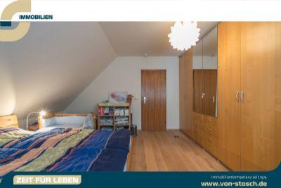 von stosch immobilien mit 360grad rundgang f r hauskenner 4 2 2 zimmer einfamilienhaus. Black Bedroom Furniture Sets. Home Design Ideas