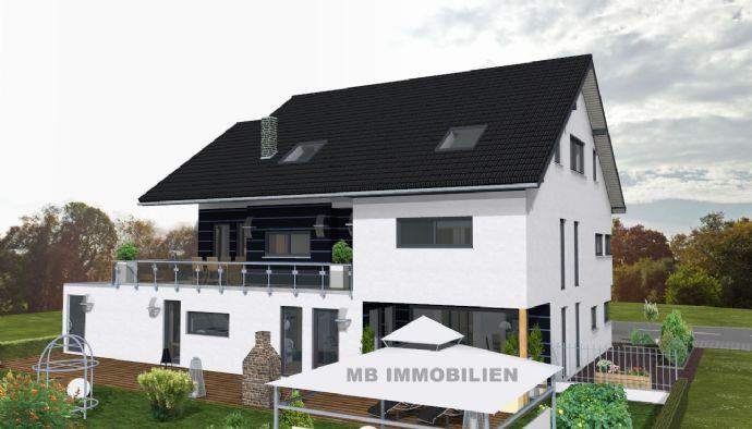 2 generationenhaus in viersen s chteln inkl grundst ck. Black Bedroom Furniture Sets. Home Design Ideas