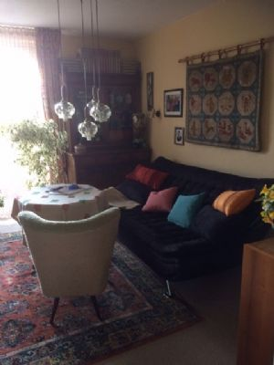 einfamilienhaus in hirschdorf einfamilienhaus kempten 2c5p647. Black Bedroom Furniture Sets. Home Design Ideas