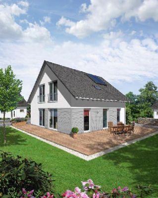 Das Bodensee 129 -Haus