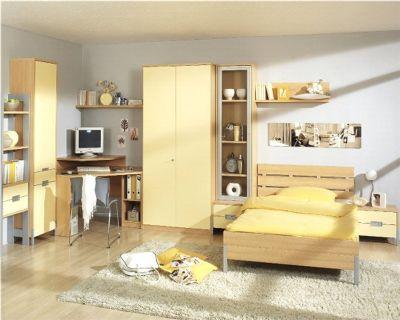 Kinderzimmer-81