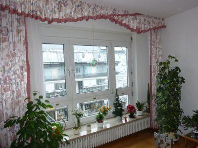 3 zimmer wohnung mit wohnk che n he josefinum. Black Bedroom Furniture Sets. Home Design Ideas