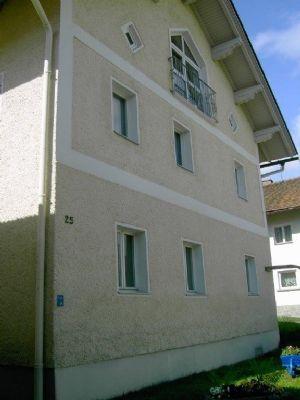 Wohnung Mieten Freyung