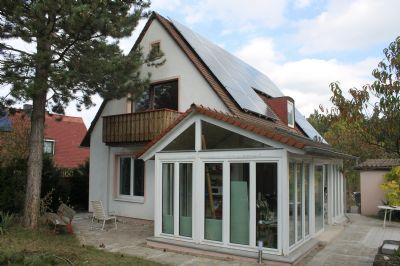 einfamilienhaus in eckental eckenhaid zu vermieten haus eckental 2bj9d4t. Black Bedroom Furniture Sets. Home Design Ideas