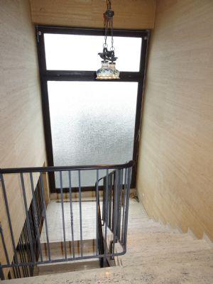 Diele-Treppenhaus