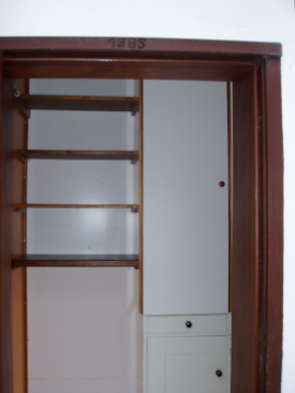 haus zeit halbinsel eiderstedt 25836 garding kurz vor spo westerhever efh 175 qm extra. Black Bedroom Furniture Sets. Home Design Ideas