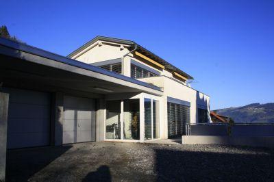 sch nes haus in langen bei bregenz einfamilienhaus langen bei bregenz 2jb5b4q. Black Bedroom Furniture Sets. Home Design Ideas