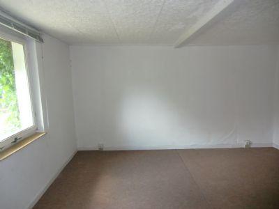 Sommerhaus -kleines Zimmer
