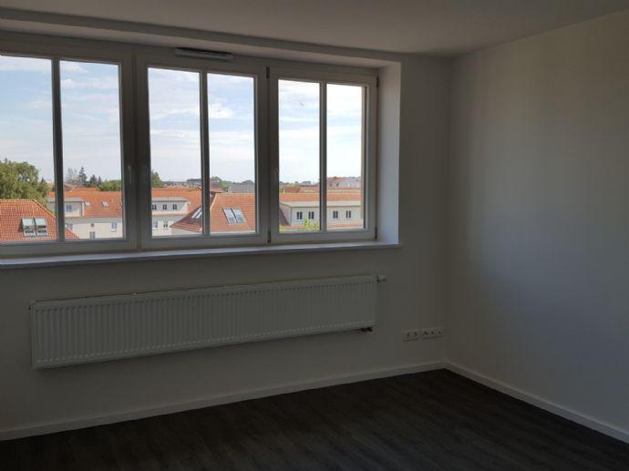 Günstig Wohnen Für Mehr Freiraum Wohnung Greifswald 2j9wj46
