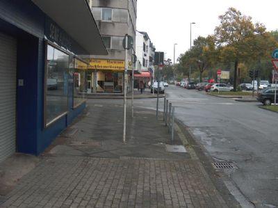 Eingangsumgebung_Östl. Richtung