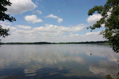 Wünsdorfer See