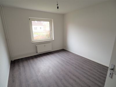modernisierte zwei zimmer wohnung in gr ner und ruhiger lage etagenwohnung buxtehude 2mmul4z. Black Bedroom Furniture Sets. Home Design Ideas