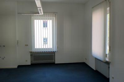 Teilansicht Büro ~ 28,5 m²