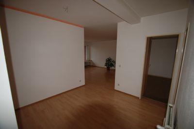 sch ne eigentumswohnung in gladbeck rosenh gel etagenwohnung gladbeck 25mkw4p. Black Bedroom Furniture Sets. Home Design Ideas