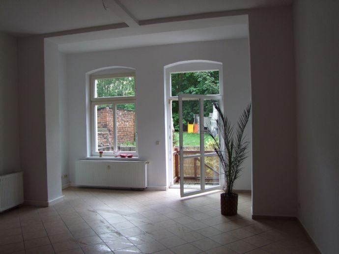 Zwei Schöne Wohnungen Als Kapitalanlage Zu Kaufen Etagenwohnung