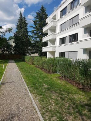 München Wohnungen, München Wohnung kaufen