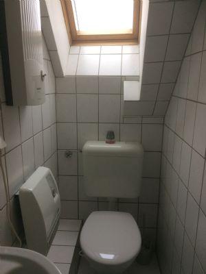 Wohnung Mieten Alzey