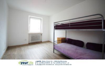 renovierte 3 5 zimmer wohnung in zentraler lage von kaufbeuren wohnung kaufbeuren 2a6vr4u. Black Bedroom Furniture Sets. Home Design Ideas