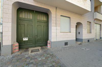 sch ne sanierte 1 zimmer altbau wohnung in neuk lln wohnung berlin 2bbd443. Black Bedroom Furniture Sets. Home Design Ideas
