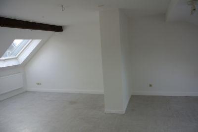 k ln altstadt s d 98 qm dachgeschoss inkl baugenehmigung und statik zum selbstausbau. Black Bedroom Furniture Sets. Home Design Ideas