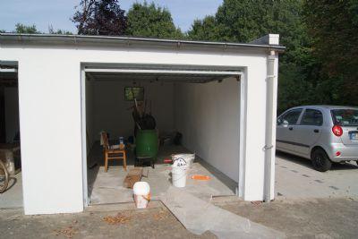alt osterholz schevemoor renovierte dg whg mit neuwertigem bad und garage in angenehmer. Black Bedroom Furniture Sets. Home Design Ideas
