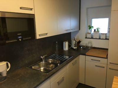 Wohnung Kaufen Stuttgart Wangen