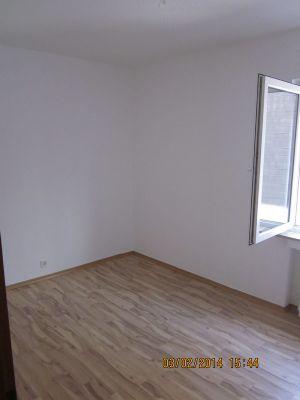 Gepflegte 3 4 Zimmer Hochparterre Wohnung Balkon Ruhige Zentrale Wohnlage Gummersbach