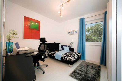 Variante Jugendzimme_Büro
