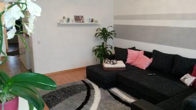 n rdlingen sehr sch ne helle 3 5 zkb im erdgescho. Black Bedroom Furniture Sets. Home Design Ideas