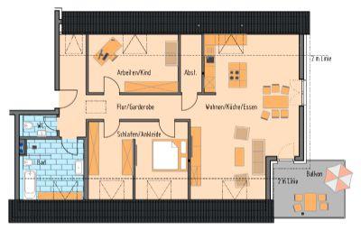 Grundriss_Wohnung_9