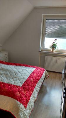 helle gem tliche dachgeschosswohnung anschauen lohnt sich etagenwohnung delmenhorst 2daup48. Black Bedroom Furniture Sets. Home Design Ideas