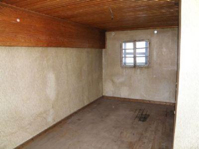 Zimmer 4 im Obergeschoss
