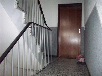 Bild 17: Treppenhaus-Anbau