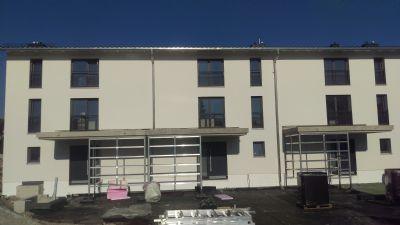 Bautenstand September 2016