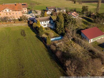 WALSER: Grundstück in wunderschöner Lage für Ihr Traumhaus mit Bergblick