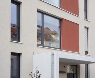 4 zimmer idealer grundriss jetzt wohnung sichern terrassenwohnung darmstadt 2fz5y45. Black Bedroom Furniture Sets. Home Design Ideas